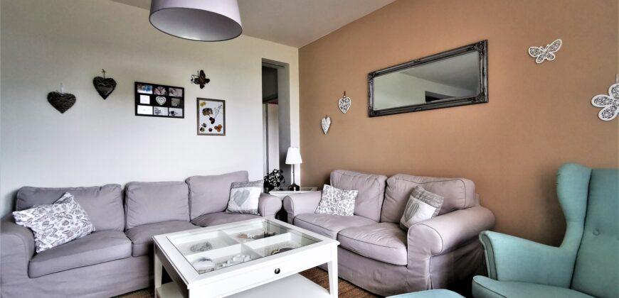 PRODÁNO Prodej bytu 3+kk 86 m² Žitná, Plzeň – Křimice