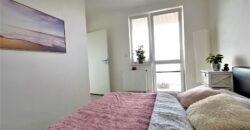 PRODÁNO- Prodej bytu 3+kk 74 m² Žitná, Plzeň – Křimice