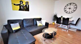 PRODÁNO-Prodej bytu 2+1 48 m² Raisova, Plzeň – Jižní Předměstí