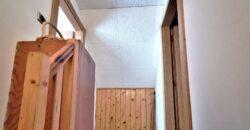 Prodej chaty 120 m², pozemek 673 m² Úněšov – Podmokly, okres Plzeň-sever